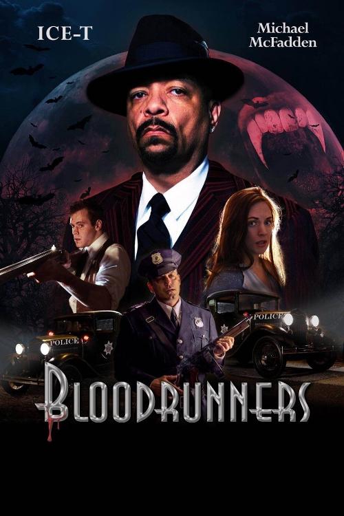 bloodrun.jpg