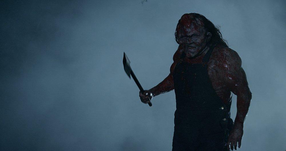 Crowley-1.jpg