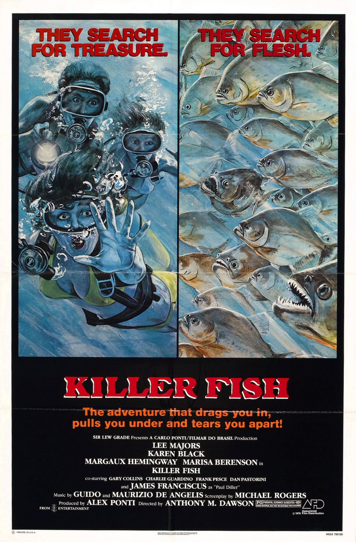killer fish.jpg