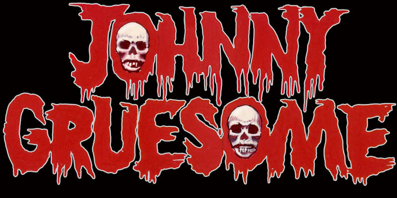 Johnny-Gruesome-logo.jpg