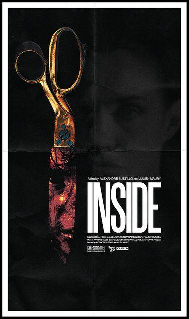 InsidePoster.jpg