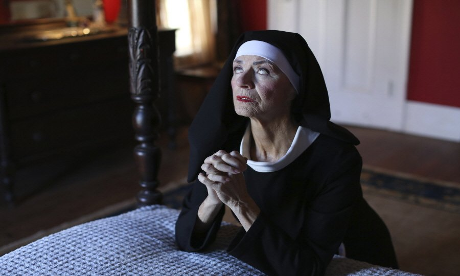 St-Agatha-.jpeg