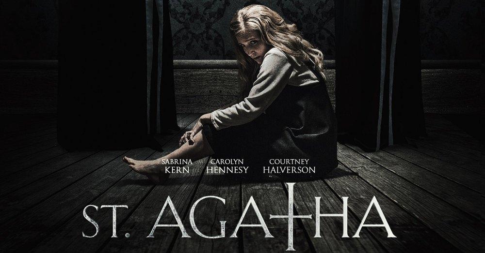 St-Agatha-1.jpg