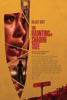 220px-The_Haunting_of_Sharon_Tate_poster.png