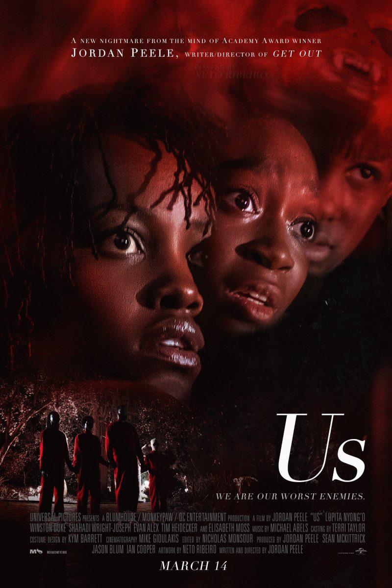 Us 2019 Cinedump