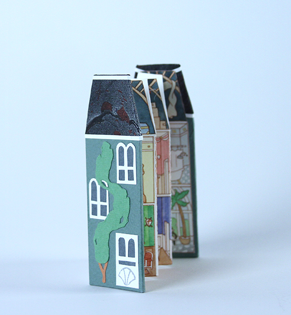 house1_small.jpg