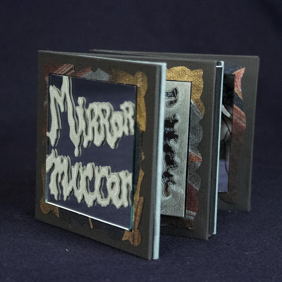 mirrormirror2.jpg