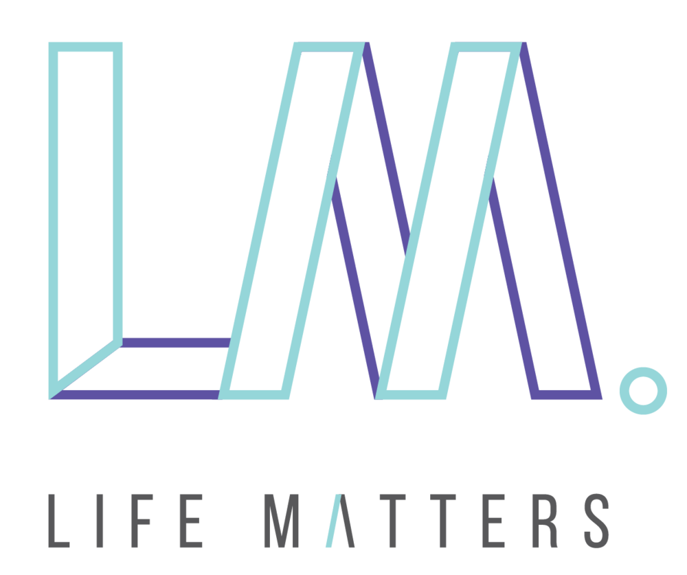 Life Matters School Seminars