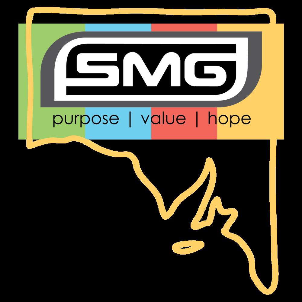 SMG Map logo RGB-01.png