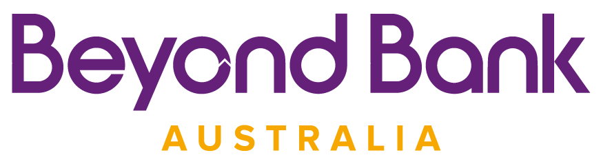 Beyond-LogoWEB.png