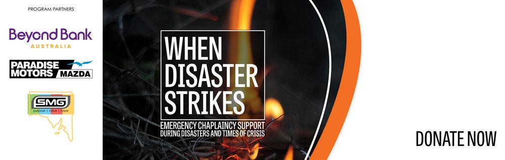 When Disaster Strikes Banner high.jpg
