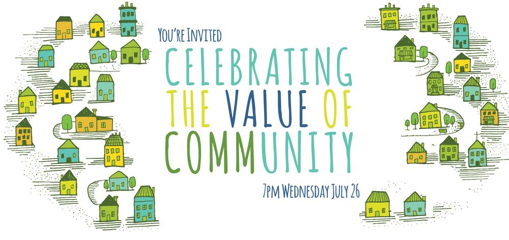 Community Celebration 2017.jpg