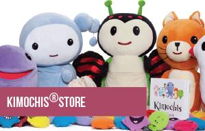 Kimochis Australia Store.png