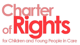 charter-of-rights-logo.png