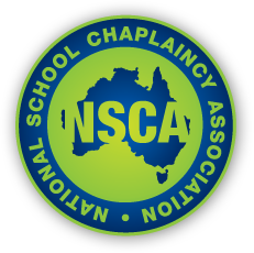 National School Chaplaincy Association