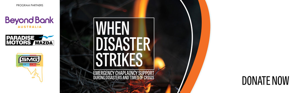 When Disaster Strikes Banner.jpg