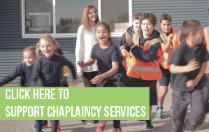 Support Chaplaincy Services.png