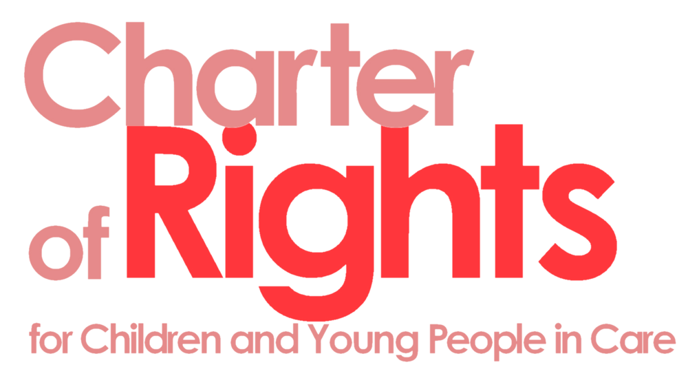 Childrens Charter of RIghts.png
