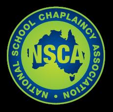 National School Chaplaincy Association logo.png
