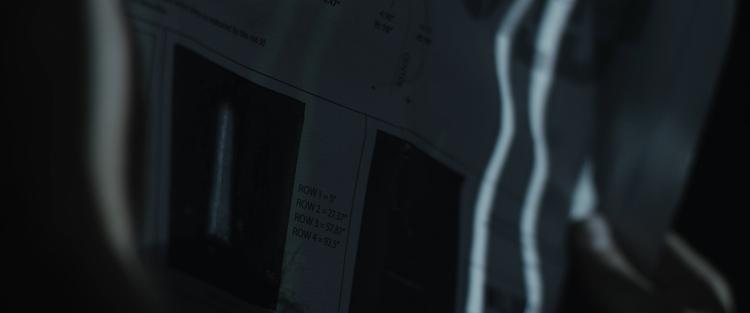 Sequence+01.Still001.jpg