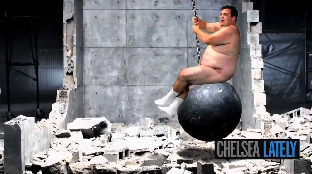 Ian Karmel Miley Cirus Chelsea Lately .jpg