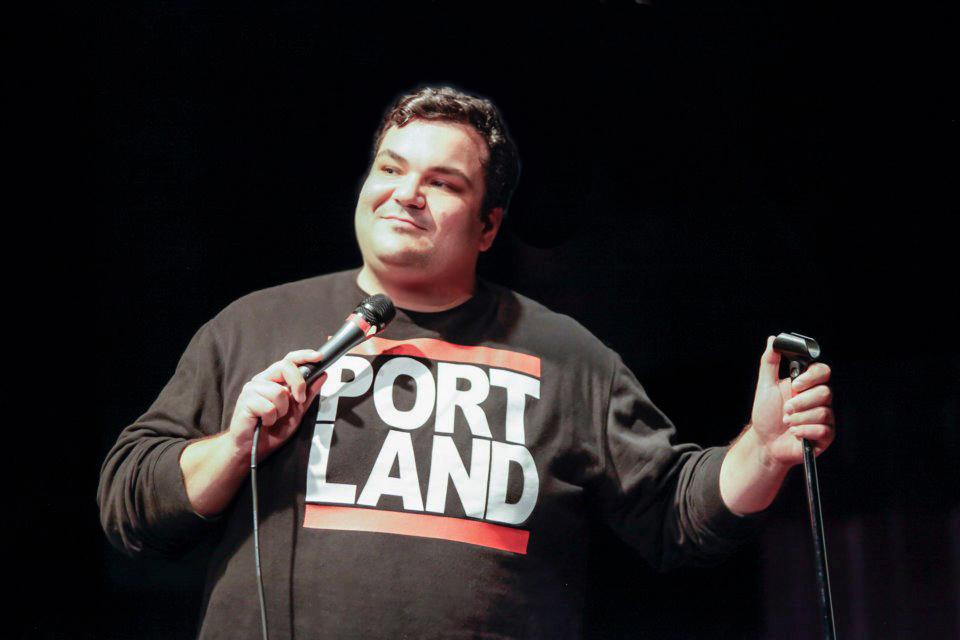 Ian Karmel Porland Oregon .jpg