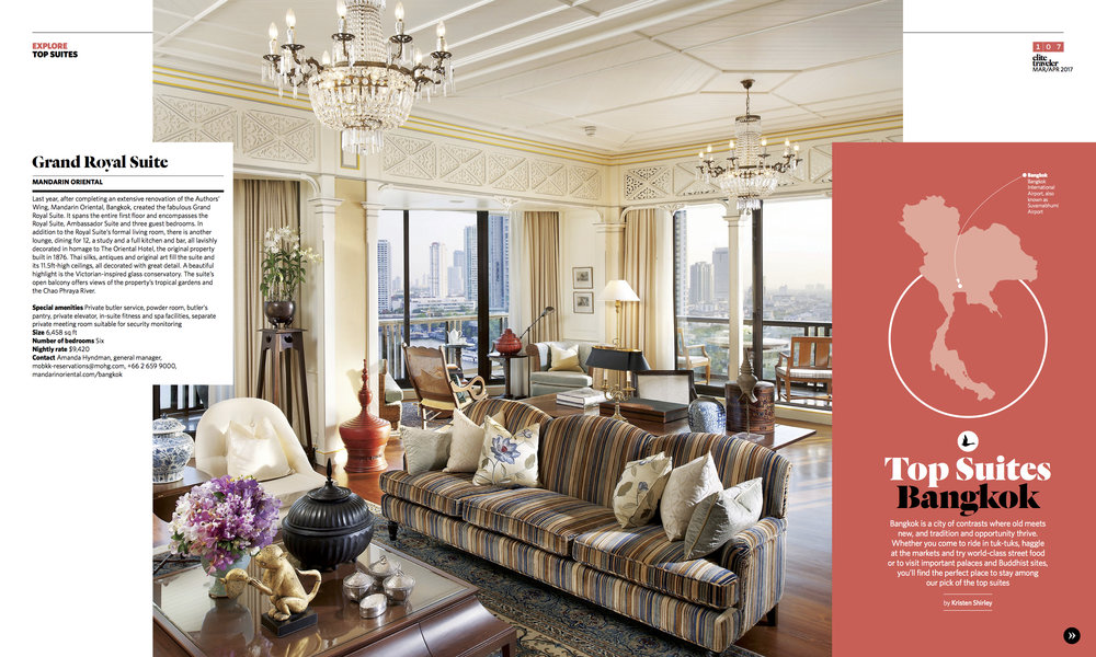 Top Suites Bangkok p1.jpg