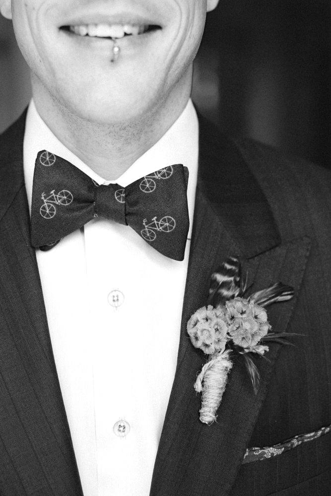 Averil Andrew-Wedding Day Low Res-0253.jpg