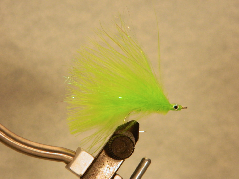 Chartreuse,  $3.49 per pair.