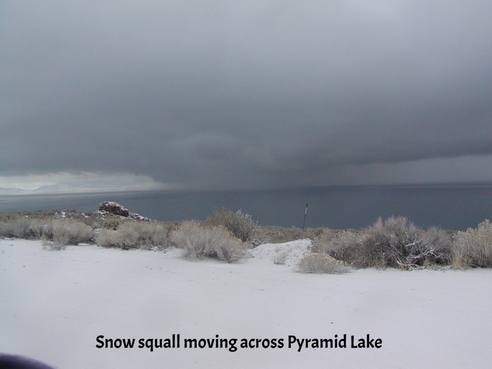 Snow squall on lake.JPG