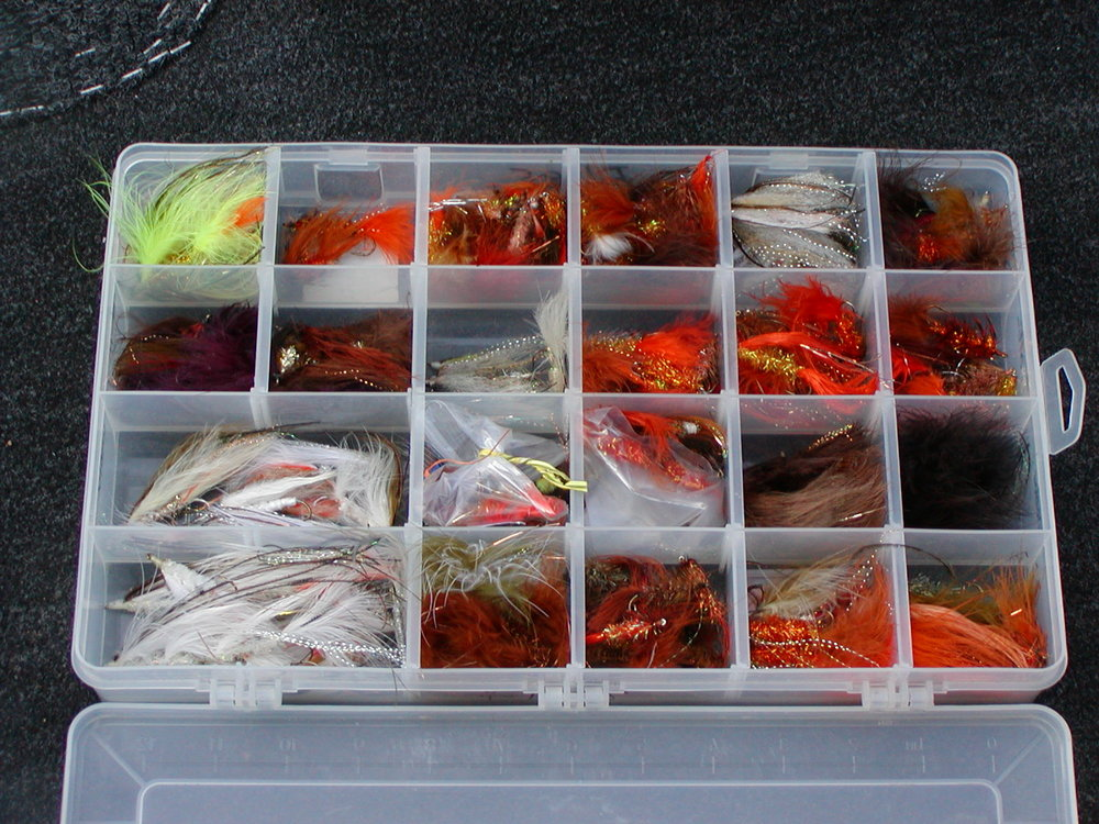 Mark's fly box.JPG
