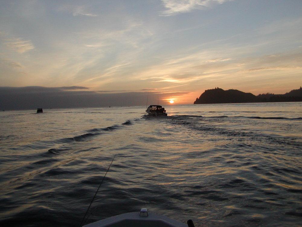 Sunrise Slip Point.JPG