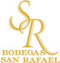 Adobe Guad Logo.png