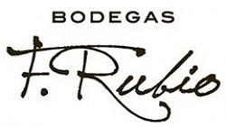 bodegaRubio-logo.jpg