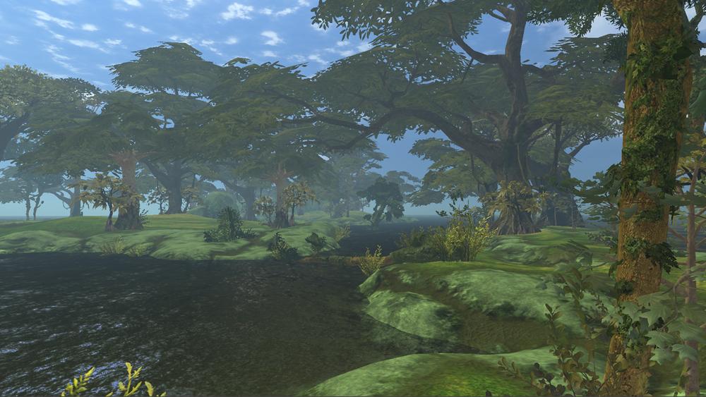 dragonfall01.jpg