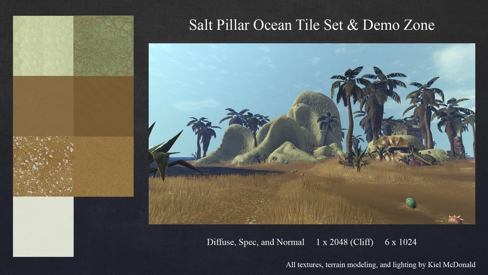 SaltPillarOcean.jpg