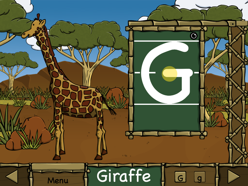 screengiraffe1.png