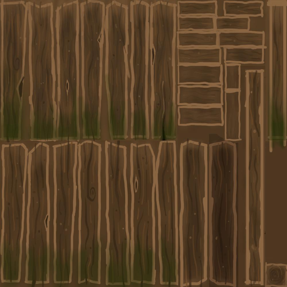 woodSheet.jpg