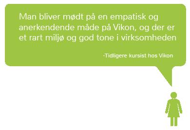 citater om samarbejde Tillid, samarbejde og dialog — Vikon citater om samarbejde