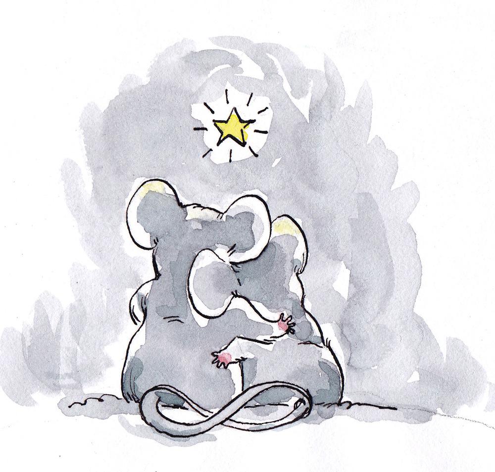 MouseHug.jpg