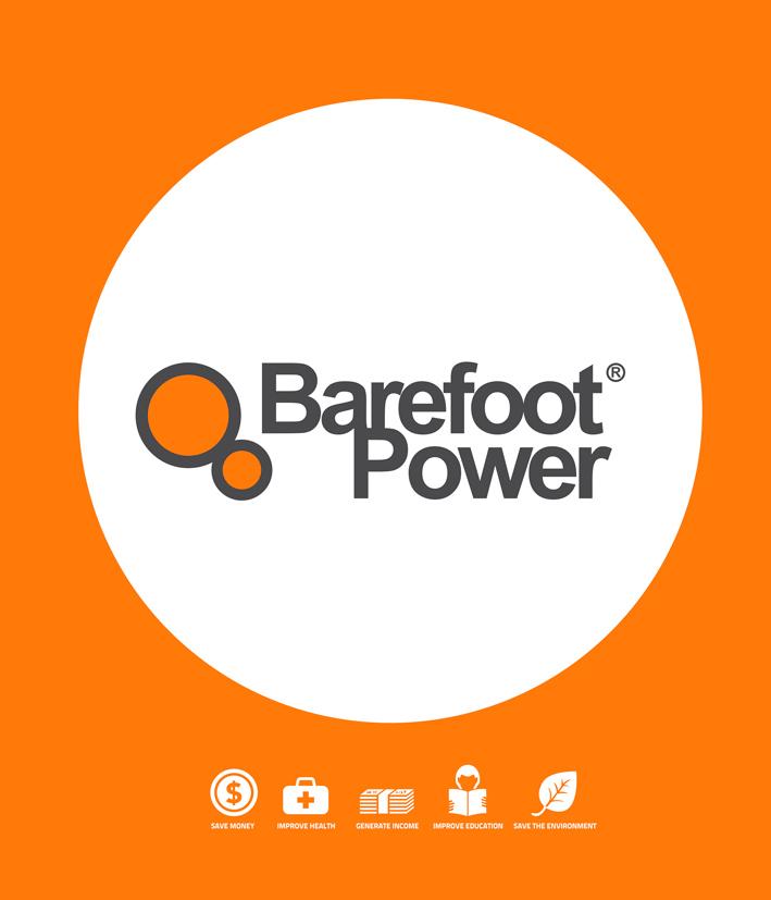 BAREFOOT_POSTER2.jpg