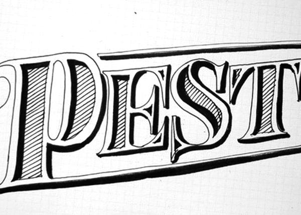 PESTO4A.jpg