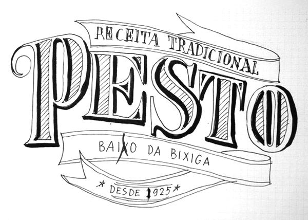 PESTO4B.jpg