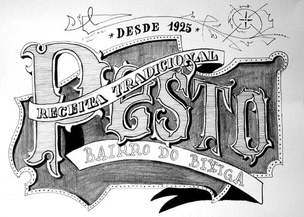 PESTO4D.jpg