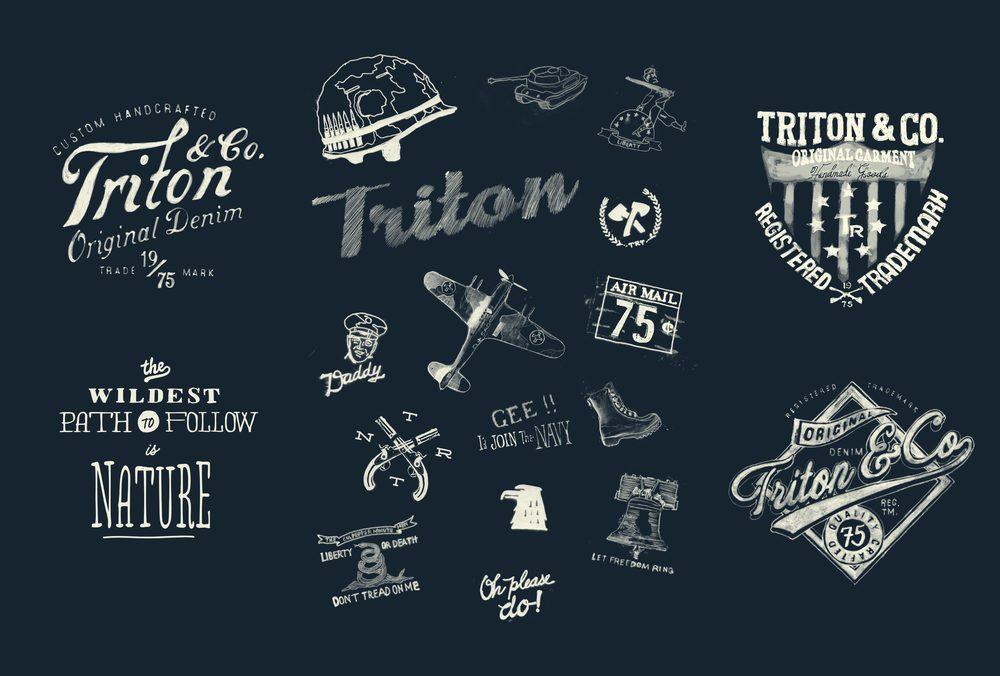 TRITON_7.jpg