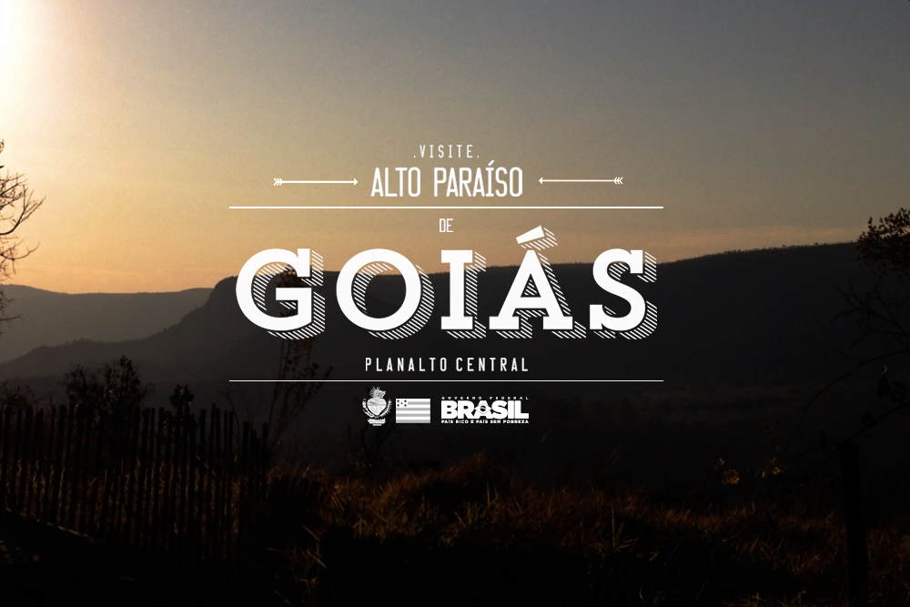 goias2.jpg