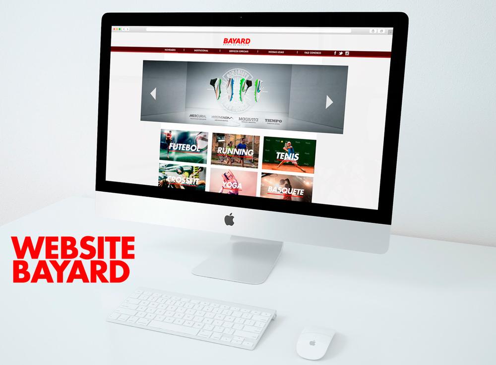 bayard-site.jpg
