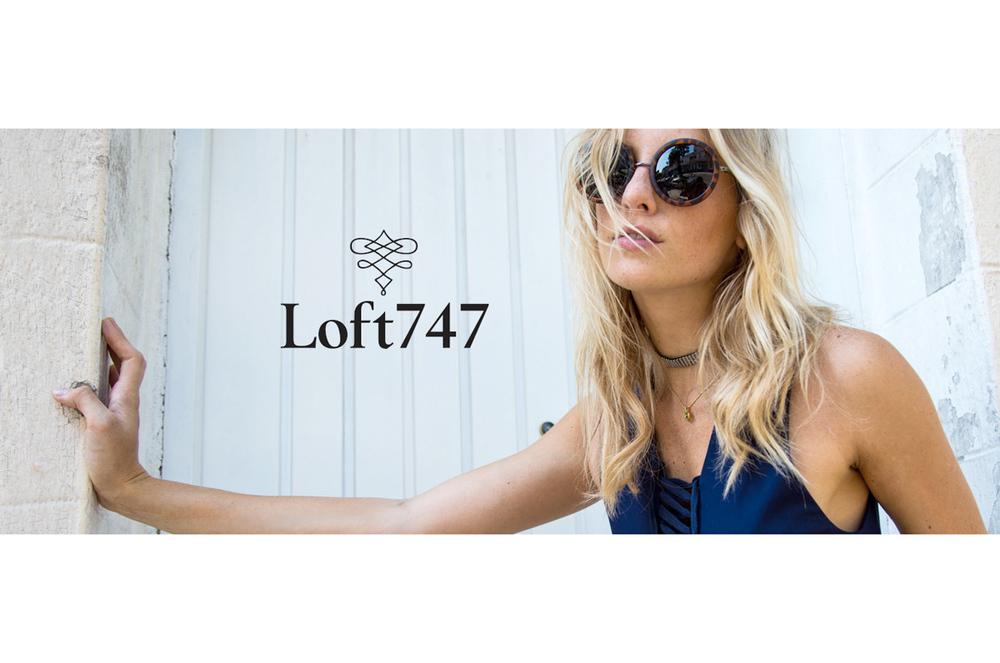 loft-new.jpg