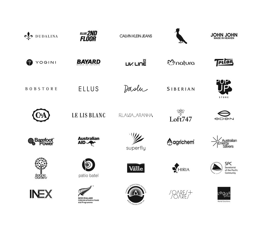 2018-clients.jpg