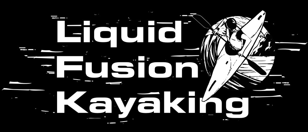 Liquid Fusion Kayaking
